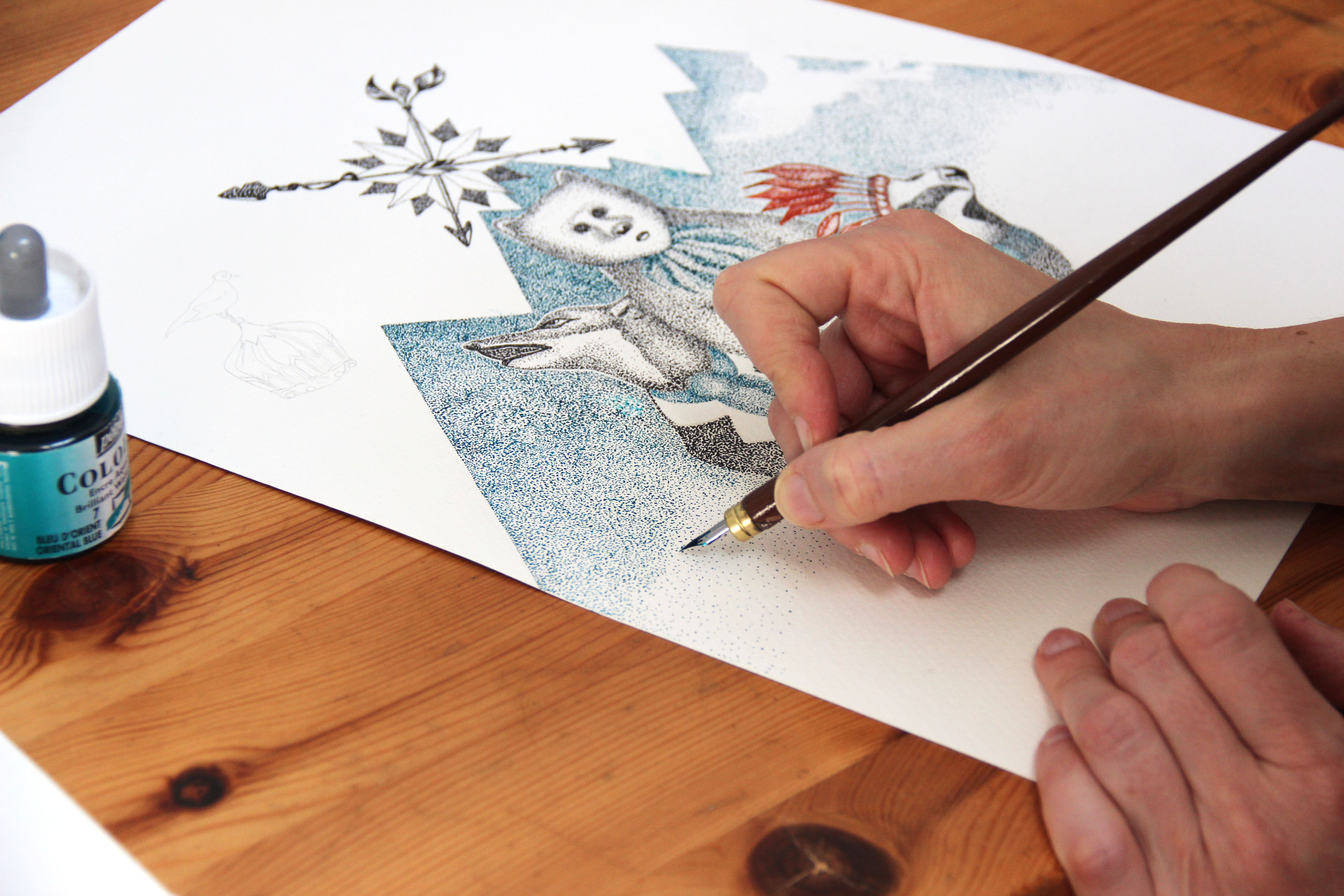 mathuvu-sprz-illustrations