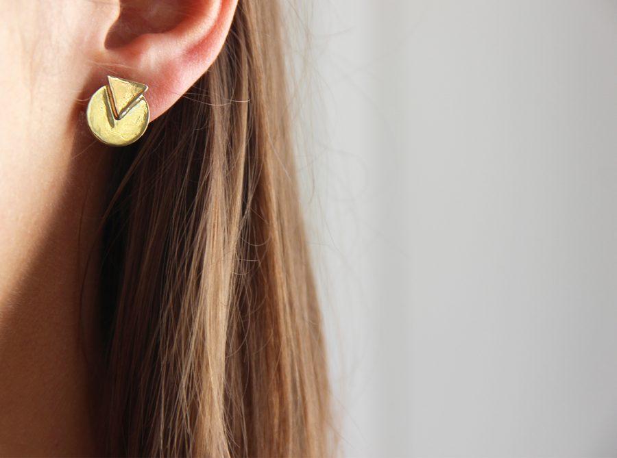 mathûvû création bijoux boucles oreilles Jane stanka mila lyon