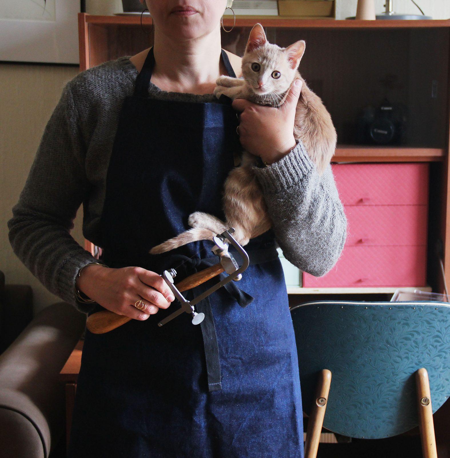 mathûvû rencontre stanka mila bijoux créateur lyonnais créatrice france