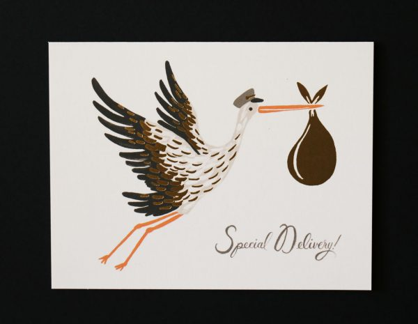carte cigogne rifle paper co mathuvu