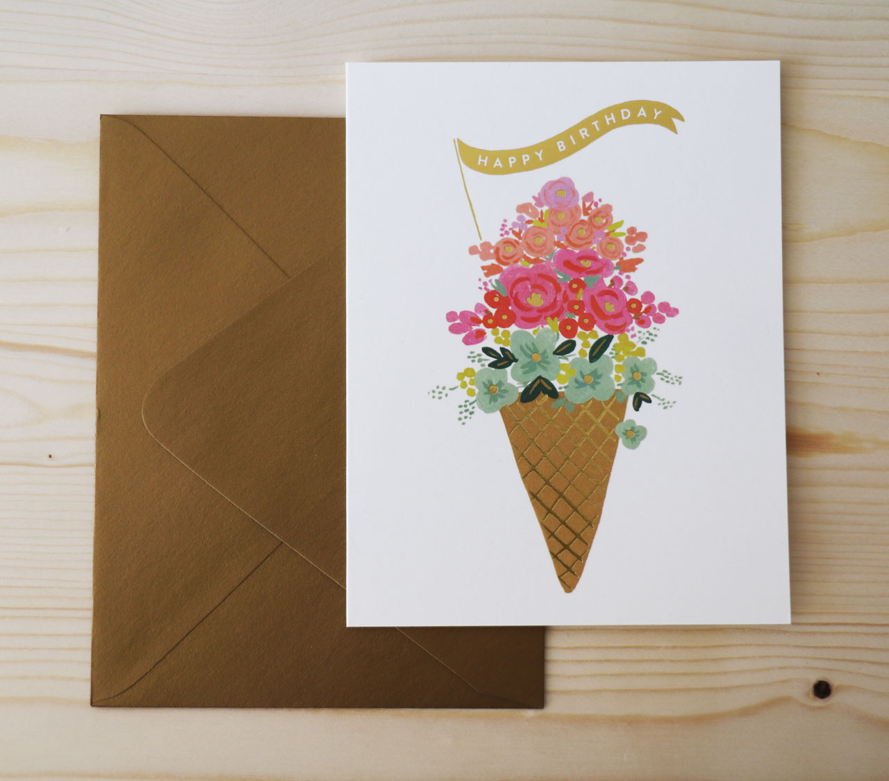carte glace rifle paper co mathuvu