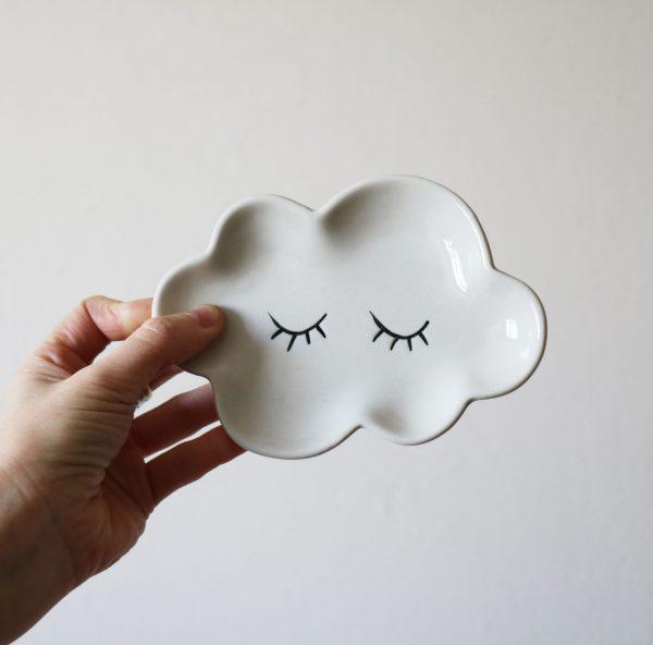 coupelle nuage bloomingville mathuvu