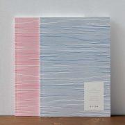 Notebook vita grand modèle Notem studio - Maison Mathuvu
