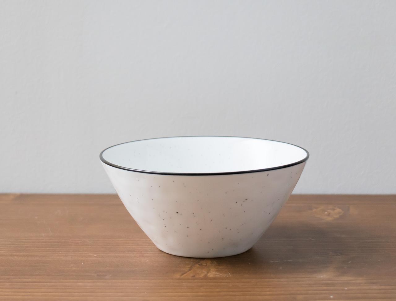 Coupelle - Collection Basil Pomax Maison Mathûvû