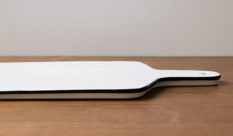 Planche - Collection Basil Pomax - Maison Mathûvû
