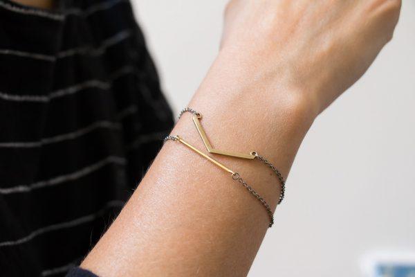 Bracelet Gémo Maison Mathuvu