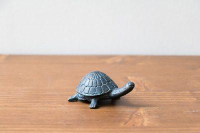 Décapsuleur tortue chehoma - Maison Mathuvu