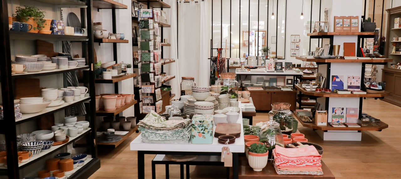 Maison Mathûvû   Concept Store - Art de vivre, mode, bijoux, papeterie,… 108a21b0ad7a