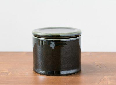 Pot vert Bloomingville - Maison Mathuvu