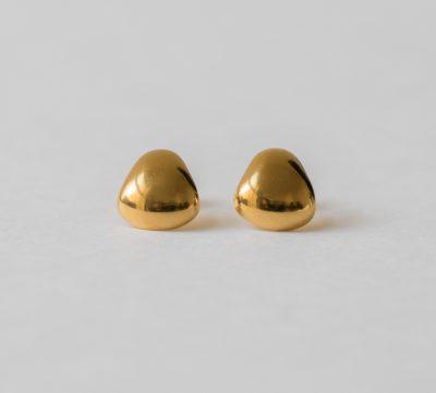 Boucles d'oreilles - Lyee