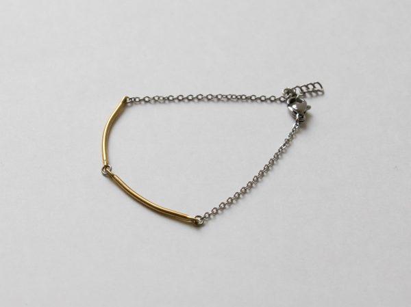 Bracelet - Hector Maison Mathuvu