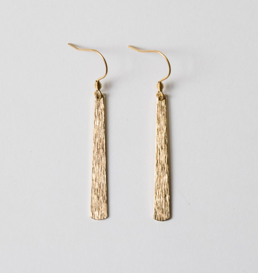 Boucles d'oreilles – Made Maison Mathuvu