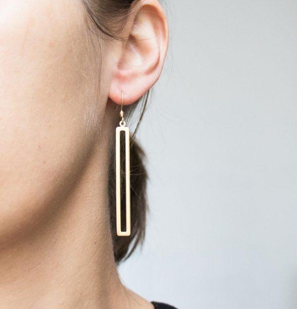 Boucles d'oreilles - Arté Maison mathuvu