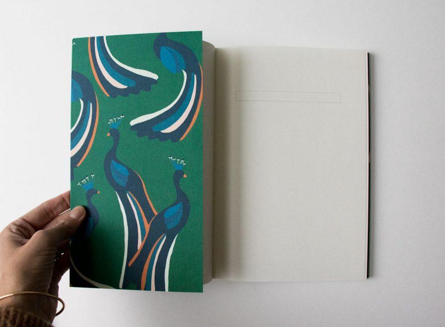 Journal - Samson Bobbie - maison mathuvu