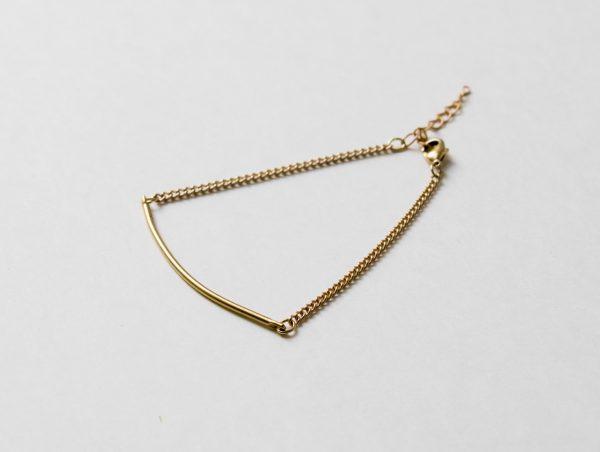 Bracelet - Quin Maison mathuvu