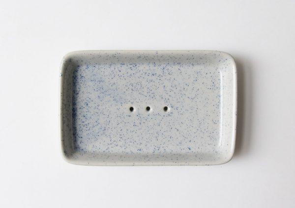 Porte-savon - Nicole tranquillo - maison mathuvu
