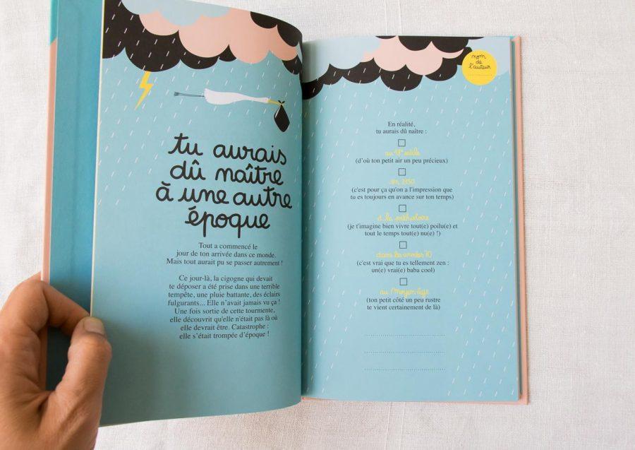 Happy birthday to you Minus éditions - maison mathuvu