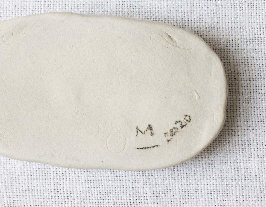 Mini vide-poche Lemo - Baam Maison mathuvu