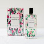 Parfum - Guaria Morada Berdoues - maison mathuvu