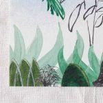 Carte - Jungle maison mathuvu