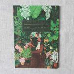 Carnet A5 - Plant lady All the ways to say -maison mathuvu