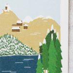 Carte - Lucien Atelier bobbie - maison mathuvu