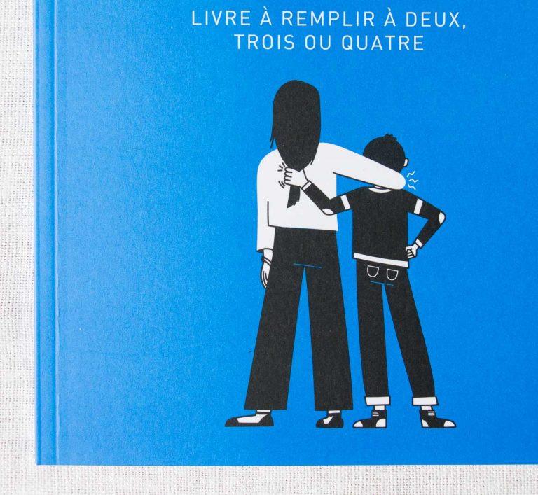 Entre frères et sœurs Minus éditions - maison mathuvu