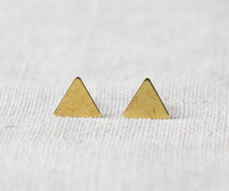 Puces - Triangle Claudy makk - maison mathuvu