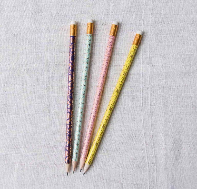 Crayon - Graphic Les éditions du paon - maison mathuvu