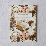 Carnet A5 - City all the ways to say - maison mathuvu