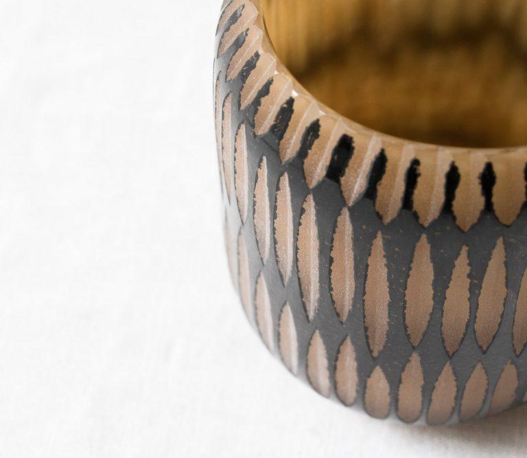 Vase PM - Pimpri House doctor - maison mathuvu