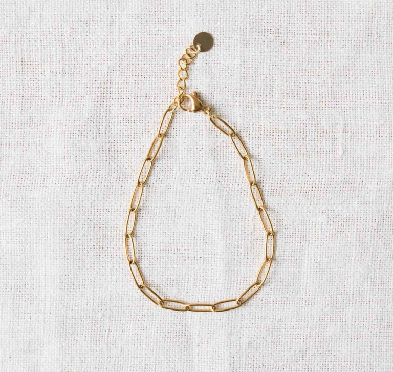 Bracelet - Maya Minikho - maison mathuvu