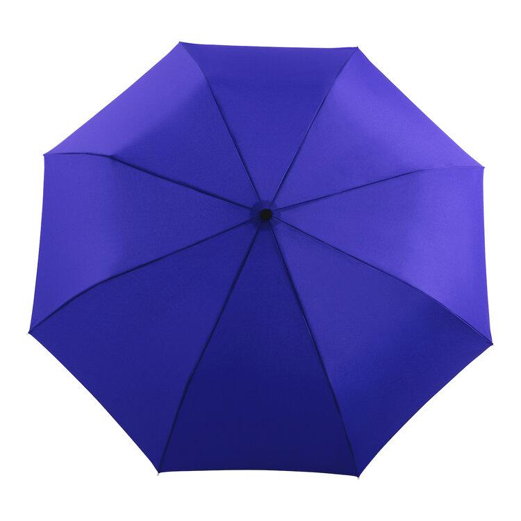 Parapluie - Canard bleu Original duckhead - maison mathuvu