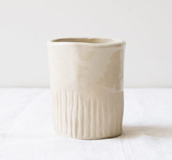 Pot - Tray Maison mathuvu