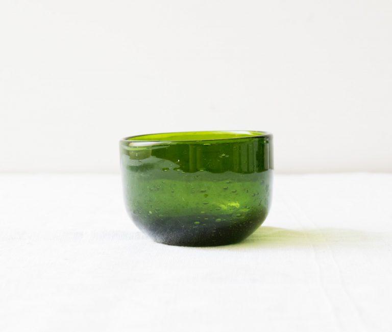 Mini coupelle - Seaweed Bungalow - maison mathuvu