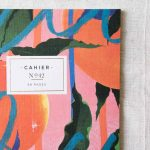 Carnet - N°42 Maison fondée - maison mathuvu