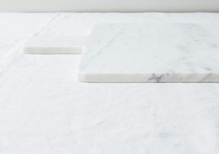 Planche Adams - Très grand modèle Broste - maison mathuvu