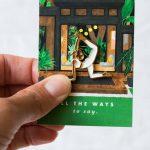 Pin's - Yoga all the ways to say - maison mathuvu