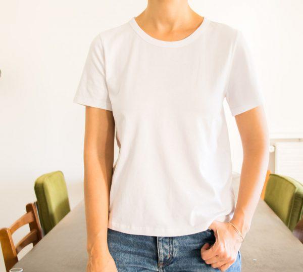 T-Shirt - Trendy Ese o ese - maison mathuvu