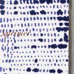 Carnet - Gabrielle suzanne éditions - maison mathuvu